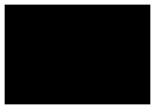 logo-sgrz